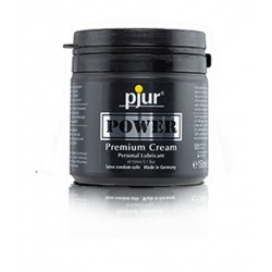 Lubrificante per sesso anale Pjur Power Cream